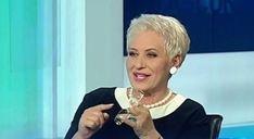 "Lidia Fecioru te invata cum sa-ti indeplinesti dorintele: ""Se ia o can Pearl Necklace, Medical, Fashion, String Of Pearls, Moda, Fashion Styles, Medicine, Pearl Necklaces, Fashion Illustrations"