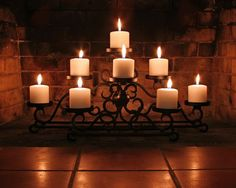 Led decorative cnadle light bulbs, #candle