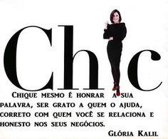 chic+gloria+kalil.jpg (480×397)