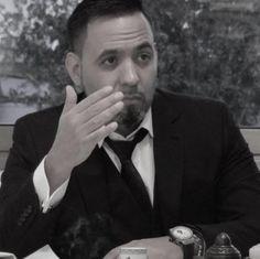 Abogado denunció que usaron su identidad para extorsionar y estafar: Javier Latorre ya declaró por lo sucedido, la persona involucrada es…