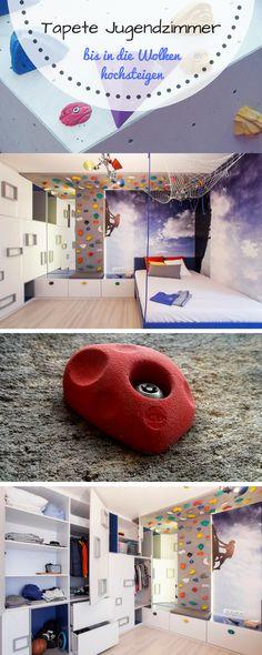 Sammeln Sie Von Unserer Galerie Viele Tolle Ideen Für Tapete Jugendzimmer  Und Verpassen Sie Dem Jugendzimmer