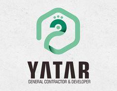"Check out new work on my @Behance portfolio: ""Yatar Logo Design"" http://be.net/gallery/32294907/Yatar-Logo-Design"