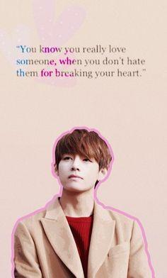 V Taehyung BTS wallpaper quotes V Taehyung # . B Taehyung BTS wallpap K Quotes, Band Quotes, Lyric Quotes, Bts Taehyung, Bts Bangtan Boy, Wallpaper Quotes, Bts Wallpaper, Breakup Lyrics, I Love Bts
