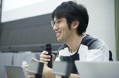 【ゲームアカデミー】【東京校】スタジオカラースペシャル講演★『ヱヴァンゲリヲン新劇場版』シリーズ、『カセットガール』のCGはこうして作られた!