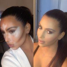 Get the Look: Celebrity Makeup Artist Mario Dedivanovic NYC Workshop ~ Well, Hello Pretty