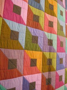 Amische Quilts, Blanket, Blankets, Cover, Comforters