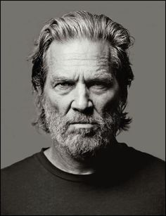 aging with grace imho #jeffbridges