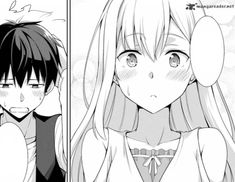 Manga Pictures, Editing Pictures, Asuna, Anime, Art, Art Background, Kunst, Cartoon Movies, Anime Music