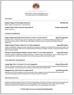 co resume writing victoria resume writing why you need a resume ...