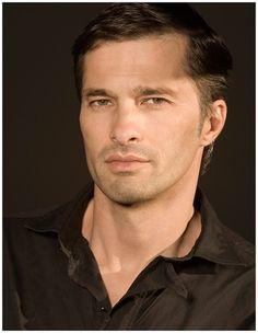 Classify Olivier Martinez