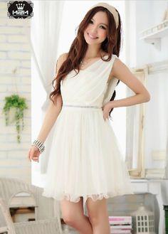 77ce810ad7d7 M2M wedding dress for wholesale M6222 Apricot Civil Wedding Dresses