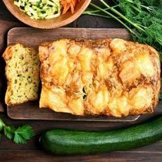 pan de zucchini y zanahoria (1)