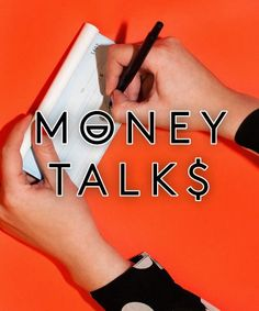 Welcome to Money Talks, our brand-new, truly helpful, non-boring personal-finance column, in which Harvard dropout turned super-successful entrepreneur Alexa von Tobel answers some of your most stressful and specific money Qs. The founder… Life Advice, Career Advice, Self Made Millionaire, Nyc Life, Mixed Feelings, Money Talks, Secret To Success, Knowledge Is Power, Personal Finance