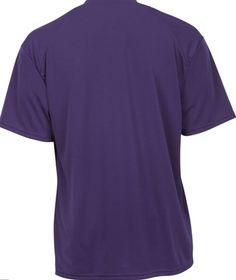 Big and tall flannel shirts for Big and tall custom shirts