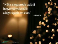 Best Quotes, Life Quotes, Cool Words, Advent, Einstein, Thoughts, Christmas, Buddhism, Walt Disney
