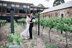 zzv-adelaide-wedding-photographer