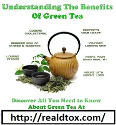13 Green Tea Benefits For Your Health- From its potential as a cancer cure and fighting off heart disease to lowering cholesterol burning fat preventing diabetes and strokes green tea has a lot of use in a healthy balanced diet. Herbal Remedies, Home Remedies, Natural Remedies, Tea Wallpaper, Ficus Pumila, Lotion Tonique, Green Tea Recipes, Healthy Balanced Diet, Healthy Weight