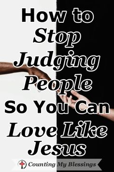 Law Of Love, Love The Lord, Sinner Saved By Grace, Truth Or Truth Questions, Judging People, Always Remember Me, Bible Encouragement, Christian Parenting, Bible Verses