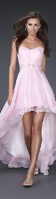 Fashion Natural Pink Short Sweetheart A-Line Prom Dresses motodresses25415sqaog #pink #promdress