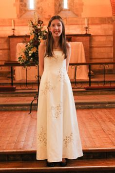 Jasmine Pearl To make an appointment to see our full collection please email Lynda at l.wodehouse@talk21.com