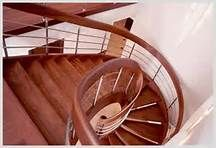 ELLIPSE STAIRS - Bing images