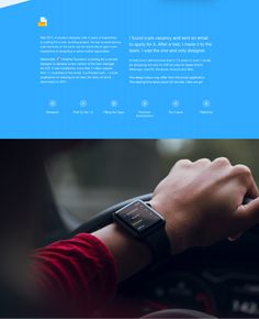 Designing Pocket Lists   The Ultimate Case Study on Behance Mobile Application, Case Study, Real Life, Behance, How To Apply, Pocket, Feelings, Design