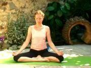 Základy Jógy - Jóga pre začiatočníkov - VIDEO Ako sa to robí. Health Fitness, Health And Fitness, Fitness
