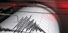 Sarà un terremoto apocalittico (+8 di magnitudo) e sta per colpire: ecco dove e quando... - http://www.sostenitori.info/sara-un-terremoto-apocalittico-8-magnitudo-sta-colpire/263604