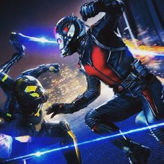#antman #marvel by marvelbrasil