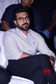 New Photos Hd, Ram Photos, Dhruva Movie, Movie Photo, Varun Tej, Cute Baby Videos, Cute Actors, Telugu Movies, Bro