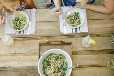 Sweet and Sour Stir Fried Beef with Udon Noodles {from Blue Apron}