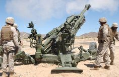 United States Military Weapons | Cooperation Agency notified Congress of a possible Foreign Military ...