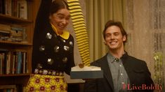 me before you - Google Search