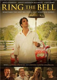 Its a Wonderful Movie: Movie Review: Ring the Bell