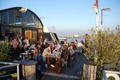 Restaurant Pont 13 - pont_terras_fotos_(18).jpg