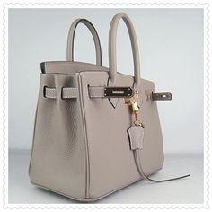 Hermes Birkie..I really really really want one!!:)