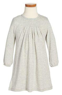Tucker + Tate 'Gigi' Knit Dress (Little Girls & Big Girls) | Nordstrom