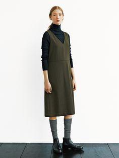 How tо Wear Clothes thаt Flatter Yоu Curvy Fashion, Urban Fashion, Diy Fashion, Winter Fashion, Womens Fashion, Fashion Tips, Fashion Trends, Fashion Ideas, Fashion Shoes