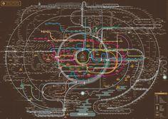 metro-maps-tokyo