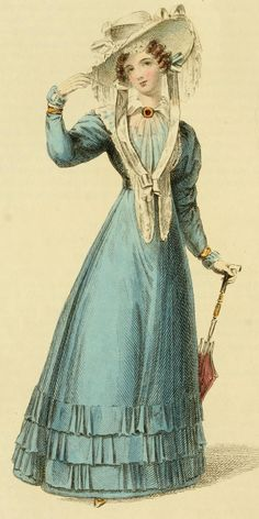 Ackermann's Repository of Arts: August 1826 https://openlibrary.org/books/OL25491219M/The_Repository_of_arts_literature_commerce_manufactures_fashions_and_politics
