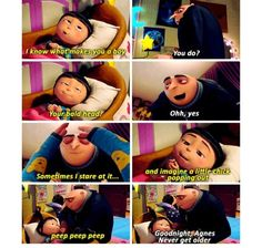 Despicable me 2!!! I love this movie!