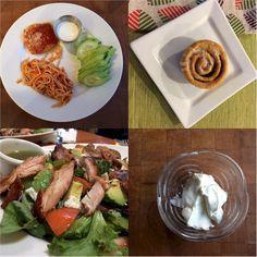 Nutrisystem Diet Day