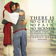 LDS April 2014 general conference by traci God and Jesus Christ Lds Quotes, Gospel Quotes, Mormon Quotes, Qoutes, Faith Quotes, Godly Quotes, Uplifting Quotes, Church Quotes, Lds Church