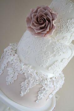 dress-inspired