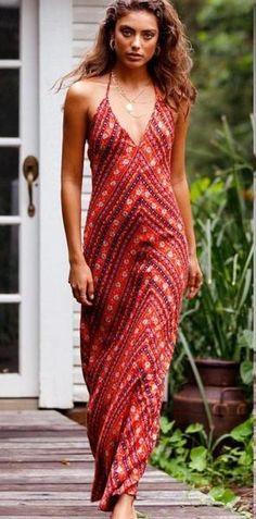 XuBa Dot Printed Ruffle Mini Dress Strap Sleeveless Summer Beach Boho Dresses Casual Vestidos White Sundress red 2 XS