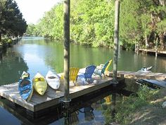 Florida for 10: VRBO.com #292965ha - Lovell's Landing in Beautiful Homosassa Florida