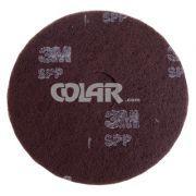 Disco SPP Preparação De Sup - 3M - www.colar.com