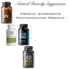 """These supplements are a good base for anyone with digestive issues. The information for this post was sourced from """"The Essential Life"""" book, 2nd Edition.  Cellular Vitality Complex~With antioxidants, flavonoids, additional cellular support. Essential Oil Omega Complex~With land and sea omega sources, astaxanthin. Digestive Enzyme Complex~Aids in proper digestion. Food Nutrient Complex~High potency multi-vitamin/mineral."""