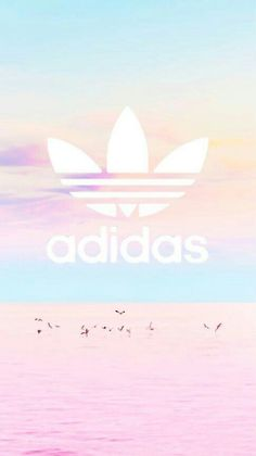 Adidas Women Shoes - Adidas // Fond decran // Iphone Wallpaper // Tendance // - We reveal the news in sneakers for spring summer 2017 Adidas Backgrounds, Cute Backgrounds, Iphone Backgrounds, Cute Wallpapers, Wallpaper Backgrounds, Adidas Iphone Wallpaper, Nike Wallpaper, Tumblr Wallpaper, Cool Wallpaper