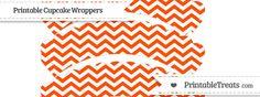 free-orange-chevron-pattern-scalloped-cupcake-wrappers-to-print